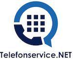 Telefonservice.net